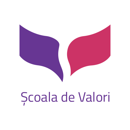 Școala de valori